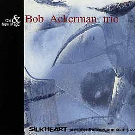 Bob Ackerman Trio
