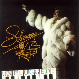 Liberace Unplugged