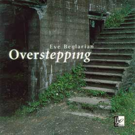 Overstepping